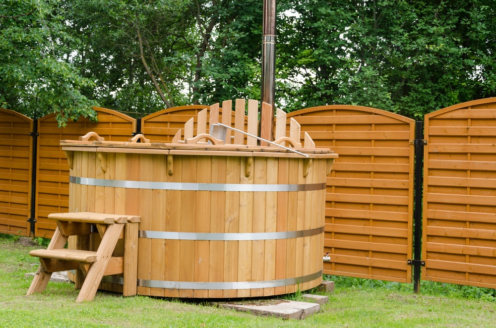 Why Junk Boss for your Hot Tub Removal?